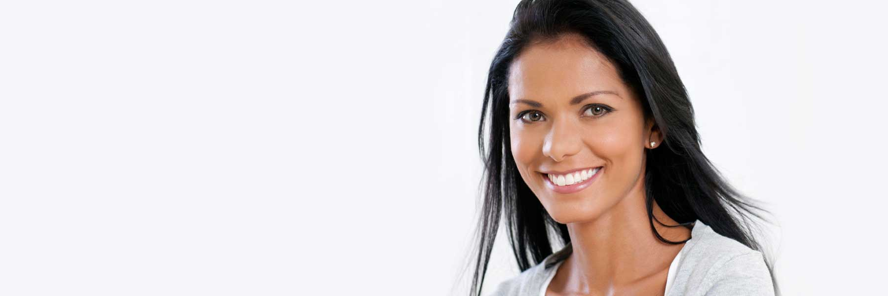 Root Canal Treatment in Calgary, AB banner image